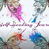 Self Healing Journey