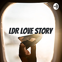 LDR Love Story