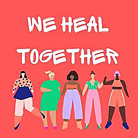 We Heal Together