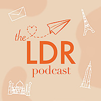The LDR Podcast