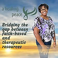 A Healing Peace