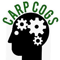 Carp Cogs