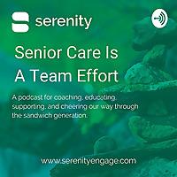 Senior Care Is A Team Effort