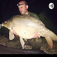 Quest Fishing Adventures - Carp Pike Barbel Chub Perch Gotta Catch Them All