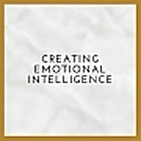 Creating Emotional Intelligence