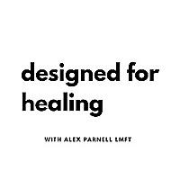 Designed for Healing