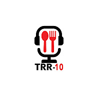 The Restaurant Realty in 10
