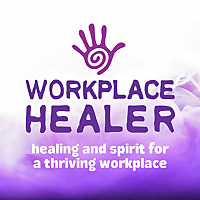 The Workplace Healer