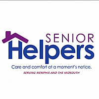 Senior Helpers Care Chat