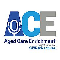 ACE | Aged Care Enrichment