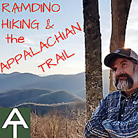Ramdino Hiking and The Appalachian Trail
