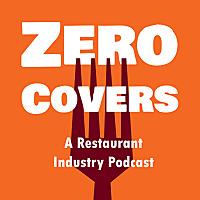 Zero Covers