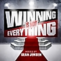 Winning is Not Everything