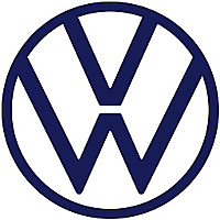 Reddit » VW - Das Auto