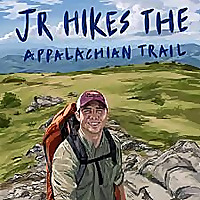 JR Hikes the Appalachian Trail