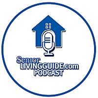 SeniorLivingGuide.com Podcast