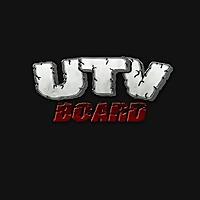 UTV板»Polaris Utv SXS论坛