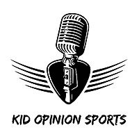 Kid Opinion Sports