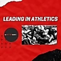 Leading in Athletics