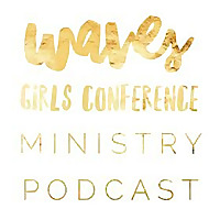 Waves Ministry Podcast