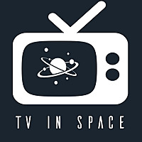 TV in Space Podcast