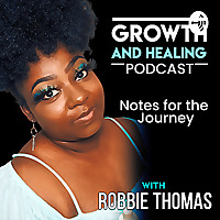 Growth And Healing