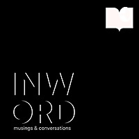 Inword | Conversations & Musings Of A Christian Young Adult
