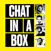 Chat In A Box
