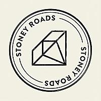 Stoney Roads Podcast