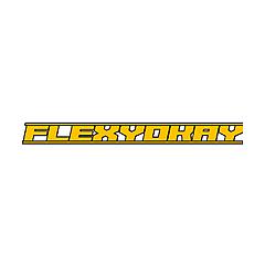 FlexyOkay