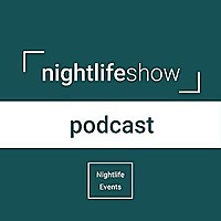 Nightlife Show