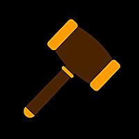 Reddit » Law