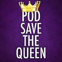 Pod Save The Queen   Royal family News