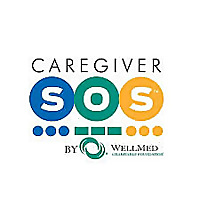 Caregiver SOS On Air