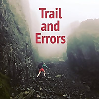 Trail and Errors Podcast