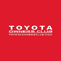 ToyotaOwnersClub » Yaris Club