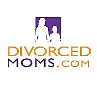 Divorced Moms