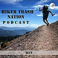 Hiker Trash Nation