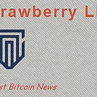 Strawberry Lite