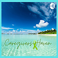 Caregivers Haven