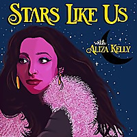 Stars Like Us | Astrology with Aliza Kelly