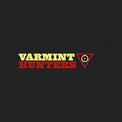 Varmint Hunters Forum