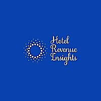 Hotel Revenue Insights