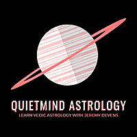 Quietmind Astrology