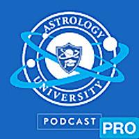 Astrology University Podcast