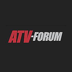 ATV论坛:北极星ATV
