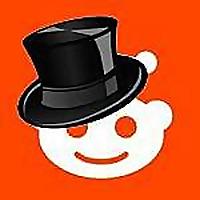 Reddit » Magic