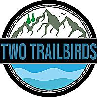 Two Trailbirds