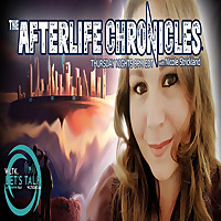 The Afterlife Chronicles and Beyond