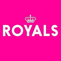 ROYALS Podcast